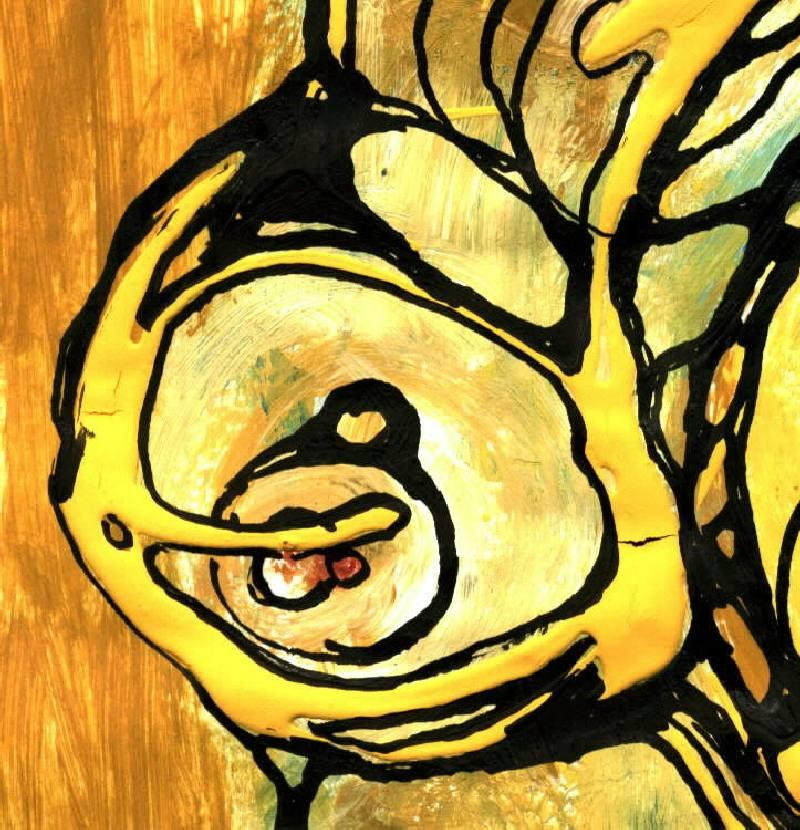 30-yellow_net_11-5