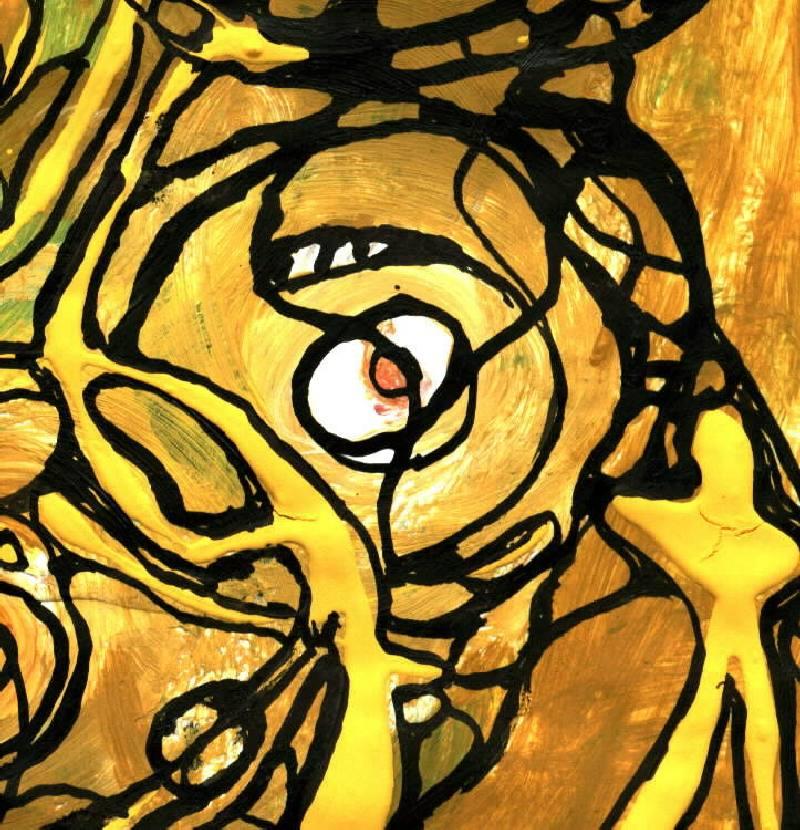 31-yellow_net_11-9