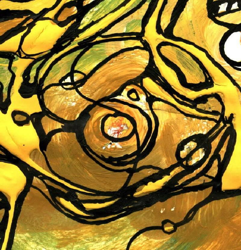 32-yellow_net_11-10