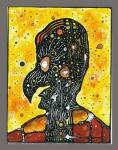 g-_brain3-1