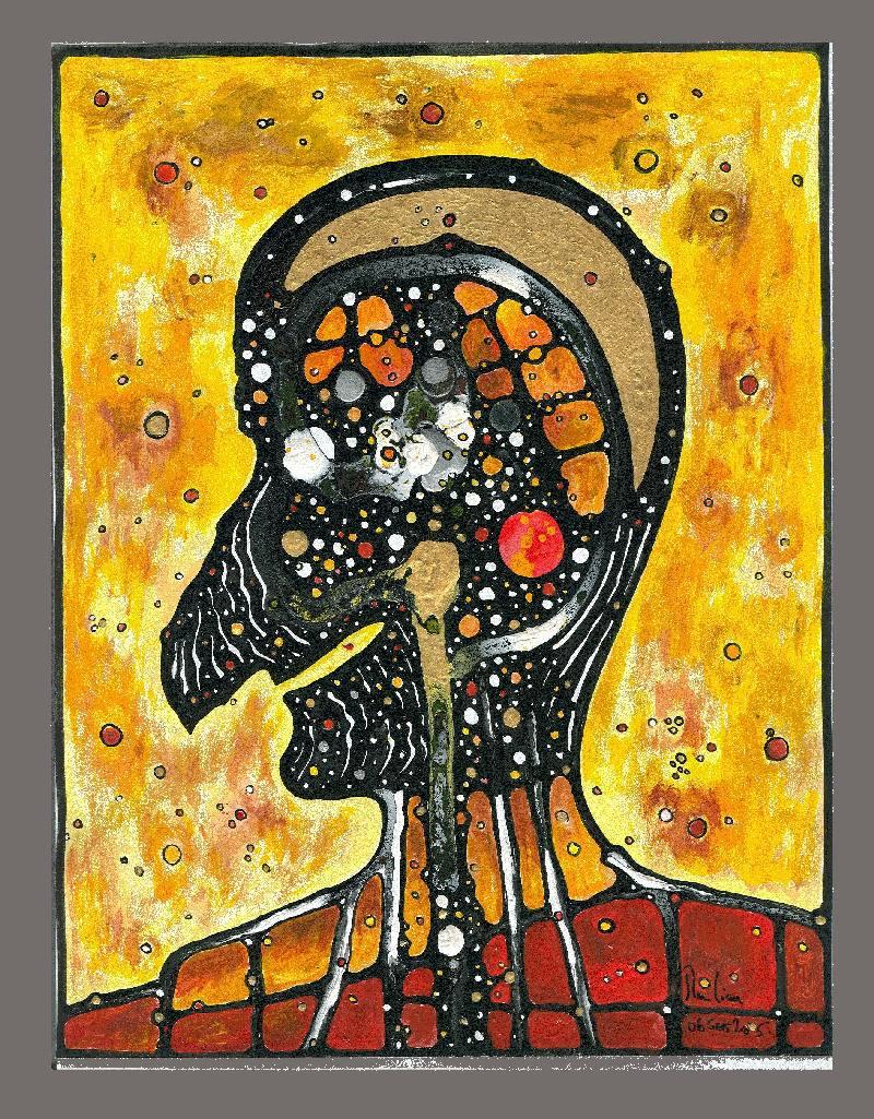 g-_brain2-1