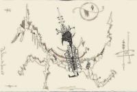 rupestru16-1