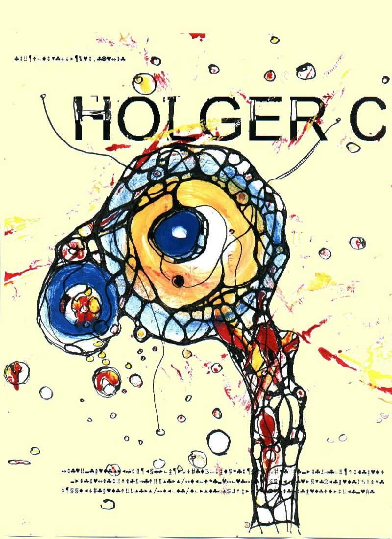 k-26-holger_net_1