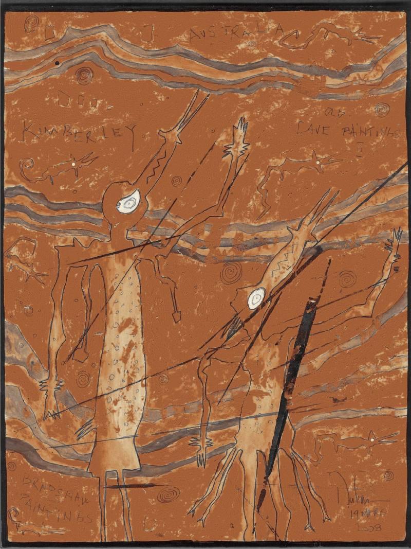 63-rupestru2-from_australia-2